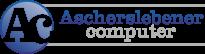 Ascherslebener Computer GmbH
