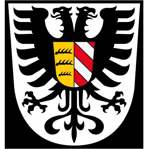 Alb-Donau-Kreis Wappen